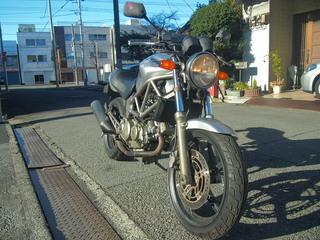 P2163287.JPG